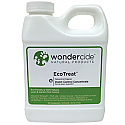 EcoTreat™ | 16 oz : Outdoor Pest Control