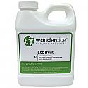 EcoTreat | 16 oz : Outdoor Pest Control