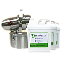 BioDefense® Kit 3 : ULV Fogger + Sprayer