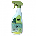 PureAyre | 22 oz : Odor Eliminator and Stain Remover