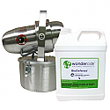 BioDefense® Kit : Insecticide + ULV Fogger