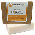 RESTORE | Soap Bar : Honey