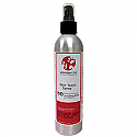 Skin Tonic Spray | 8 oz : Healing Anti-Itch Relief (full body)