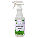 BioDefense® | 32 oz : Indoor Pest Control