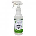 BioDefense® | 32 oz : Indoor Pest Control