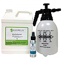 Mite Treatment Starter Kit