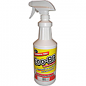 Eco-88 | 32 oz : Pet Stain and Odor Remover