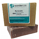 RENOVATE | Soap Bar : Neem